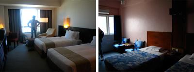 20090501hotel1.jpg