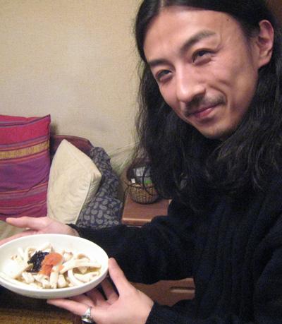 20111211-6.jpg