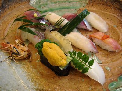 20100307sushi.jpg