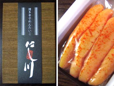 20100317nishikawa1.jpg